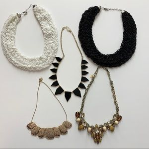 COPY - Necklace bundle